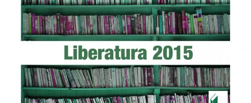 Liberatura esténdese pola cidade madrileña