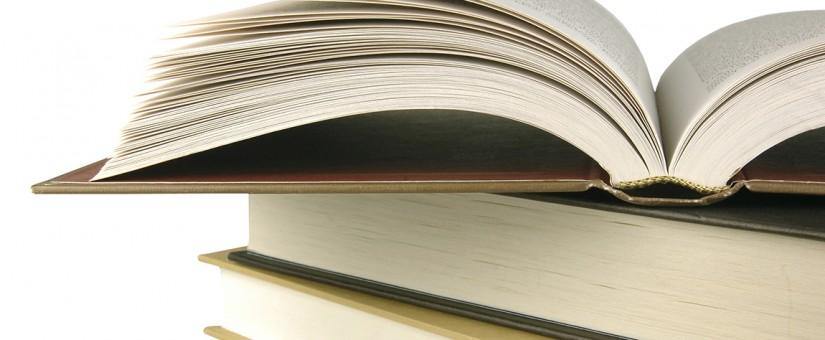 Malia o retraso dos currículos, os libros de texto chegarán a tempo aos escolares