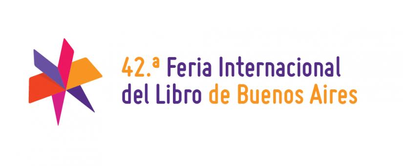 Presenza destacada da literatura galega na FILBA