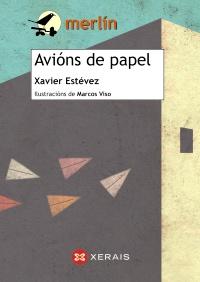 Axenda de Edicións Xerais de Galicia na Feira do Libro de Vigo