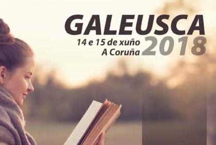 GALEUSCA 2018