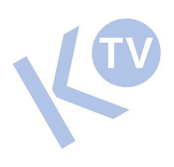 Kalandraka TV