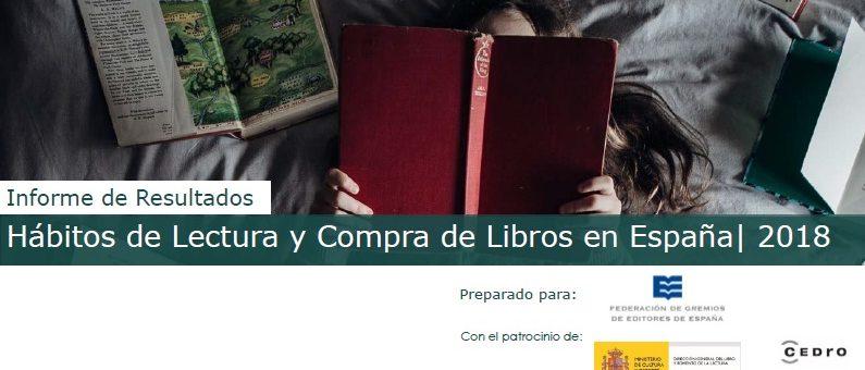 A ASOCIACIÓN GALEGA DE EDITORAS ALERTA DA BAIXÍSIMA PORCENTAXE DE LECTURA EN GALEGO