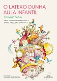 """A Editorial Galaxia presenta """"O latexo dunha aula infantil. Eloxio do cotián"""", de Ángeles e Isabel Abelleira"""
