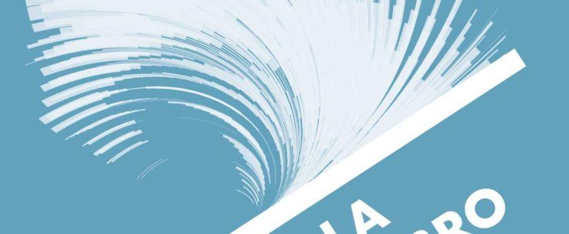 Finalistas da Gala do Libro Galego 2020